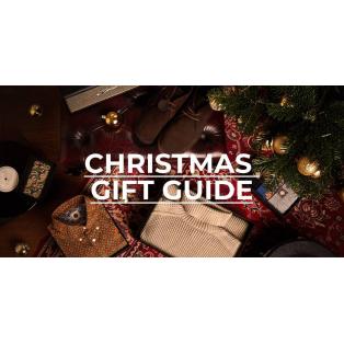 CHRISTMAS GIFT  プリティーグリーンのクリスマスギフト!