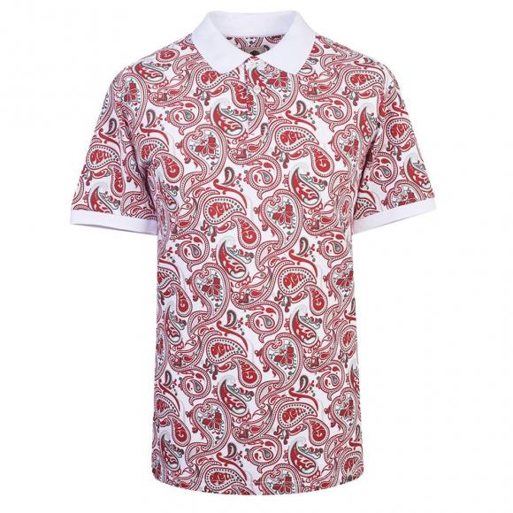 ふだんやらない定番商品もお得に!6/17日まで限定!HAPPY FATHER'S DAY ポロシャツ&シャツが30%OFF