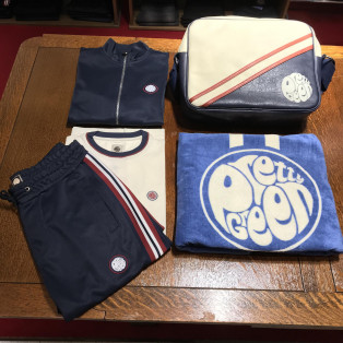 【STAFF RECOMMEND】