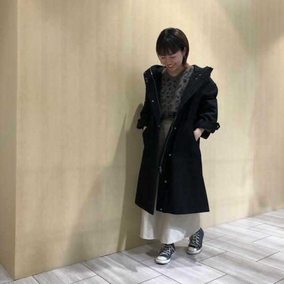 ☆ミリタリーフードコート