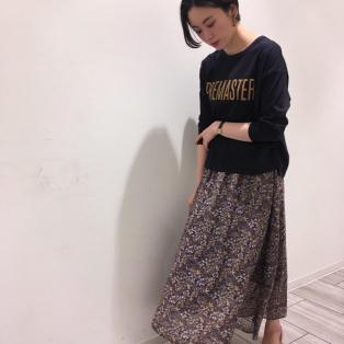 ☆【MICA&DEAL】 PREMASTER Tシャツ
