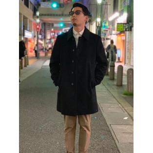 UNITED TOKYO 20...