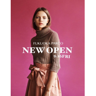 BE RADIANCE ♡ NEW OPEN