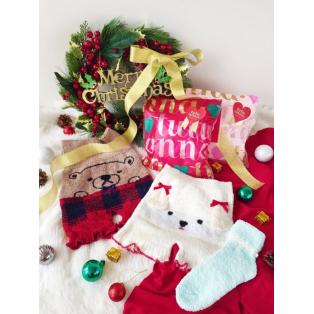 \☆★クリスマスギフト★☆/