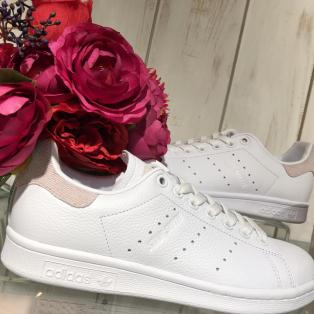 NEW!!【adidas STAN SMISH W】