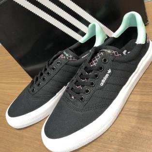 NEW!!【adidas 3MC】