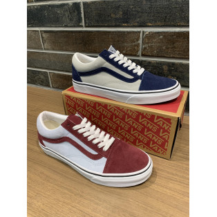 VANS!!!!NEW COLOR!!!!【OLD SCHOOL】