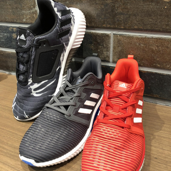 NEW COLOR!!【adidas climacool vent】