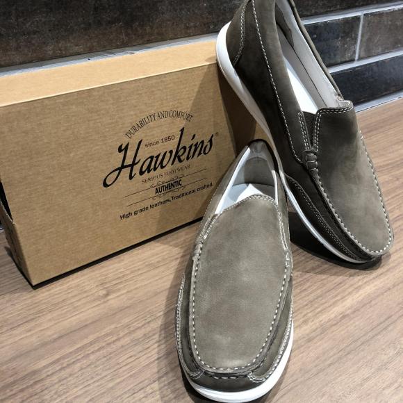 NEW!!【Hawkins TAMBER BAY】