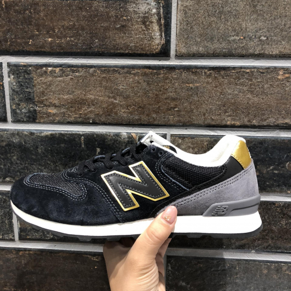 NEW!!【new balance WR996】