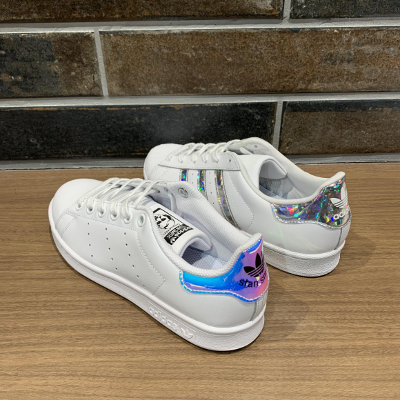 NEW!! 【adidas STAN SMIITH J / SS J】