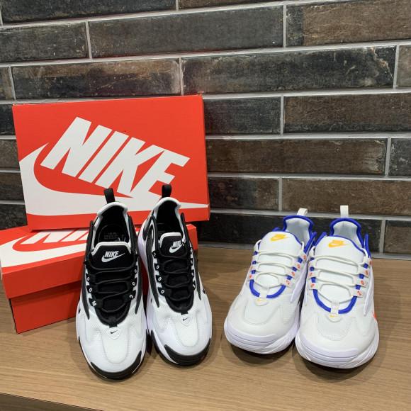 new!!!nike★zoom