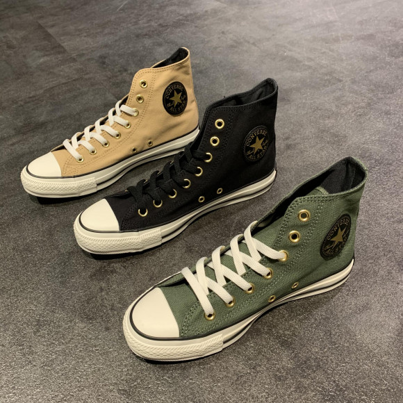 new!!!converse★as mg