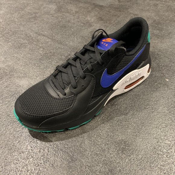 new!!!nike☆airmax excee