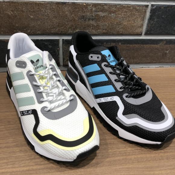 NEW!!【adidas ZX SFIFTY】