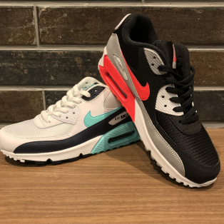NEW COLOR!!☆☆[NIKE AIR MAX90 ESSENTIAL]