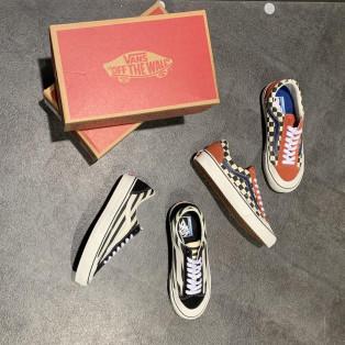 new!!!vans★style36sf