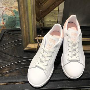 NEW!!【adidas STAN SMITH】