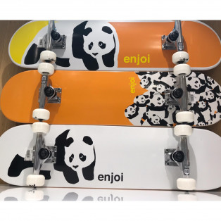☆★ENJOI SKATEBOARDS★☆
