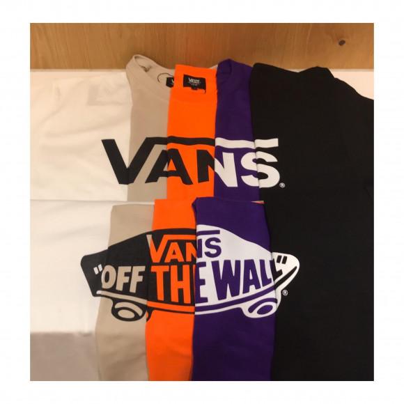 ☆Vans Vans Vans ☆