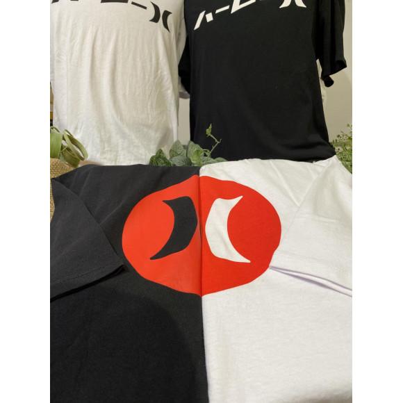 [ムラサキスポーツ限定商品] ハーレー☆ tーシャツ