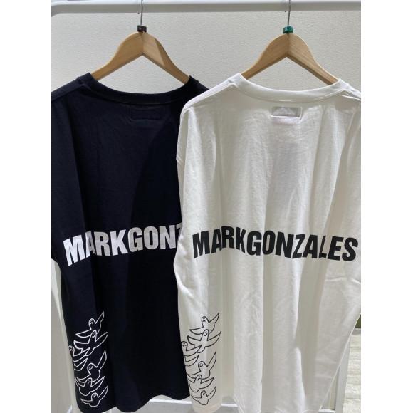☆マークゴンザレスTシャツ☆