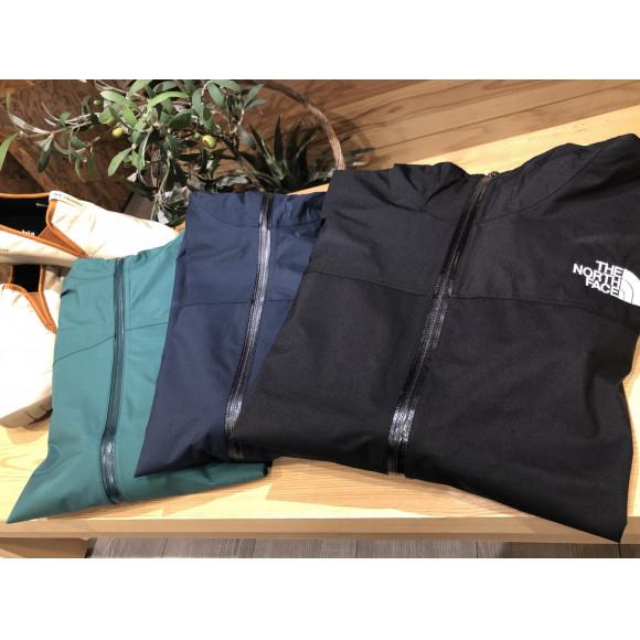 ☆THE NORTHFACE ノースフェイス Venture Jacket メンズ ジャケット☆