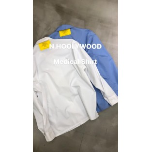 Medical Shirt