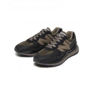 N.HOOLYWOOD × New Balance M5740NX 販売方法について