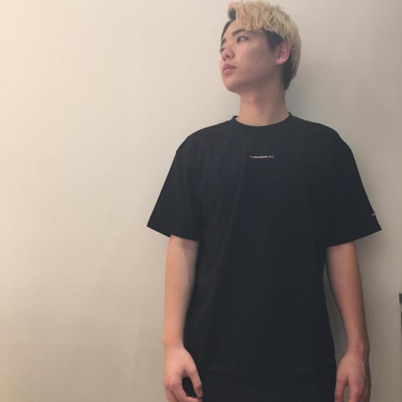 【HOT ITEMS】CHARI&CO 今季おすすめTシャツ