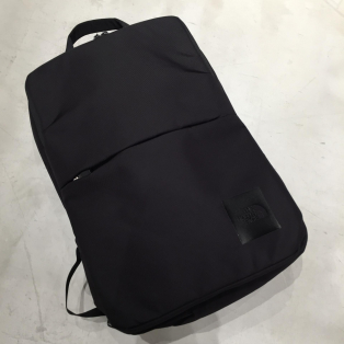 【NEW ARRIVAL】THE NORTH FACE  SHUTTLE DAYPACK