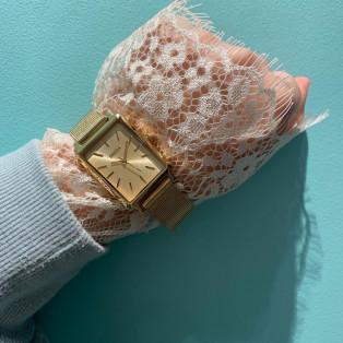 時計がお得に買える*♡