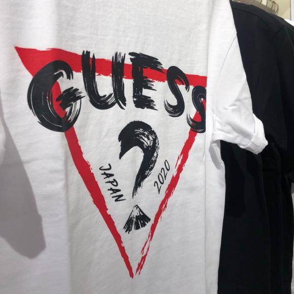 ☆新作Tシャツ入荷のお知らせ☆