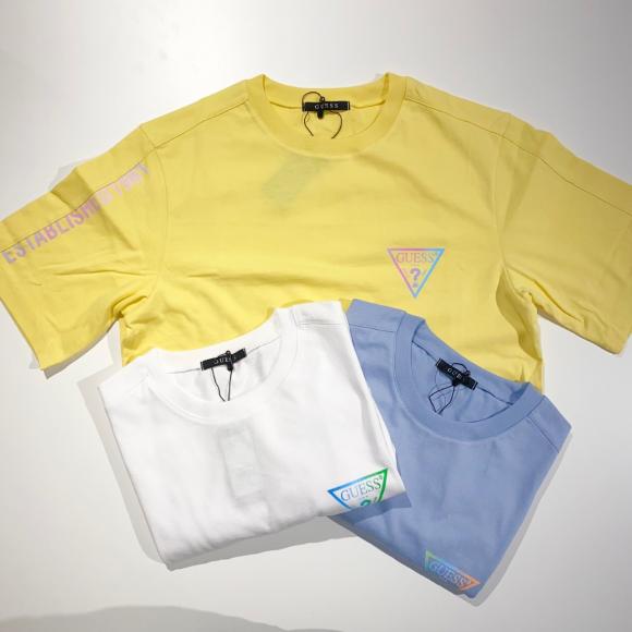 ☆新作 メンズ Tシャツ ☆