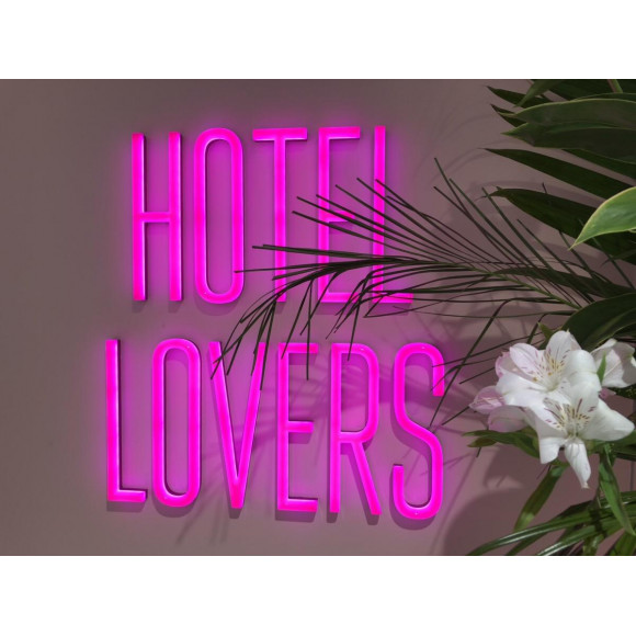 Hotel Lovers PARCO店OPENしました!!