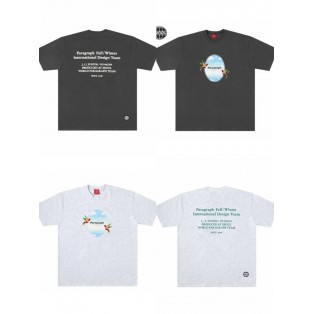 ⭐︎paragraph Summer Collection⭐︎