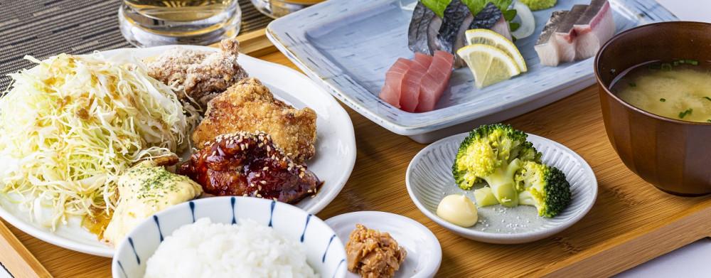 博多肴処 鶏響 TORIKYO