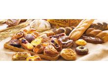 KOBEYA Bread's
