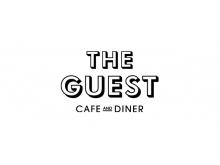THE GUEST cafe & diner