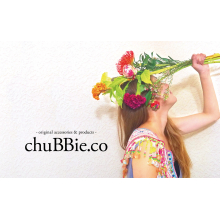 chuBBie.co limited store OPEN!