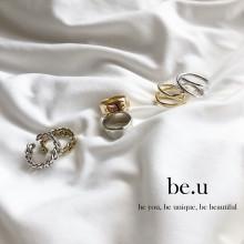 【OPEN】be.u