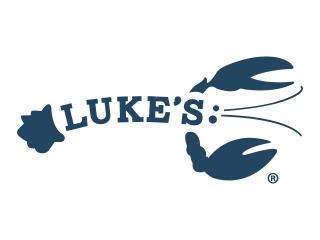 LUKE'SLOBSTER