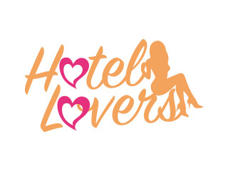 HOTEL LOVERS