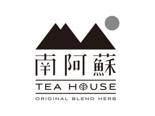 minamiaso TeaHouse