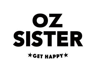 OZ SISTER
