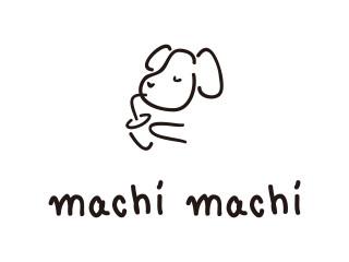 machi machi