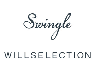 Swingle WILLSELECTION