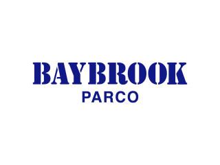 BAYBROOK