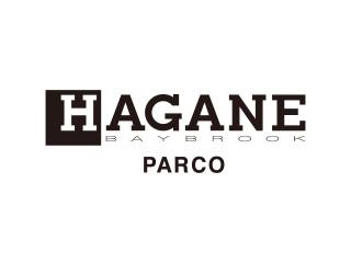 HAGANE TAILOR