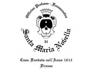 サンタ・マリア・ノヴェッラ